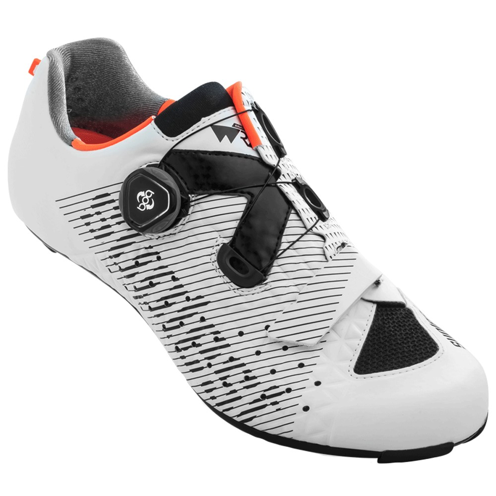 Suplest Edge3 Sport Road Cycling Shoes