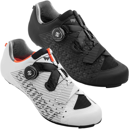 latest discount discount sale sells Suplest Edge3 Sport Road Cycling Shoes