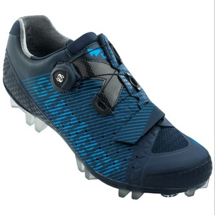 Suplest Edge3 Performance Cross Country Shoes