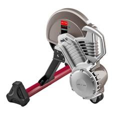 Elite Volano Fluid Smart B+ Direct Drive Turbo Trainer