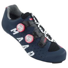 Suplest Edge3 Pro MAAP Edition Road Cycling Shoes