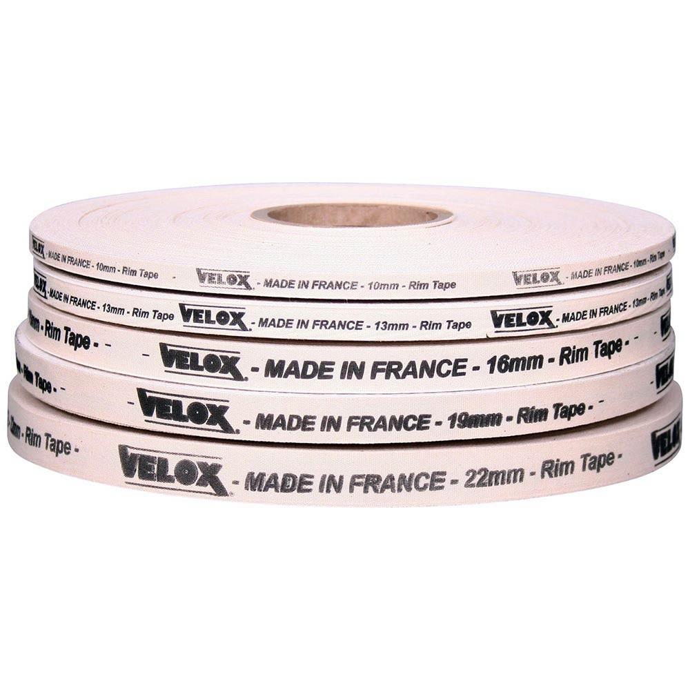 Velox 22mm Rim Tape 100m Long Adhesive Tape