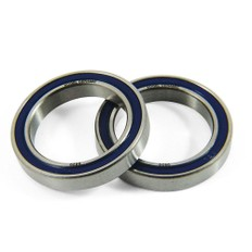 Kogel BB30 All Weather Seal Ceramic Bearing Set