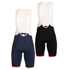 Sigma Sports Bib Short