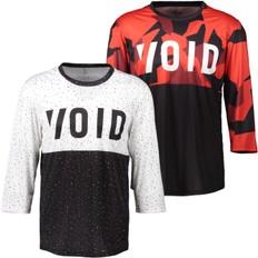 VOID Orbit HS Jersey