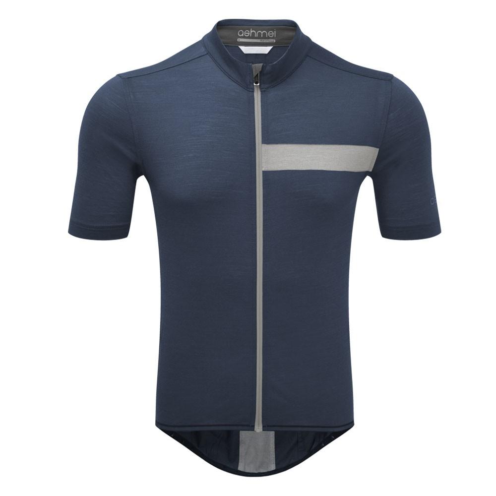 Ashmei Classic Short Sleeve Jersey