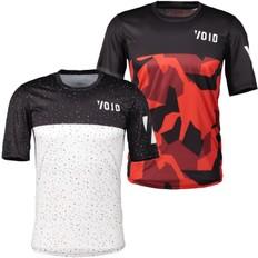 VOID Orbit Tee Short Sleeve Jersey