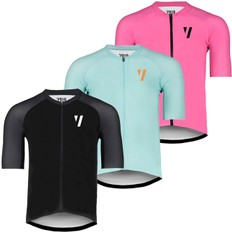 14b38b387 VOID Vent Short Sleeve Jersey
