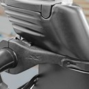 XLab Universal Mount For Hydroblade