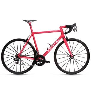 Festka Scalatore Giro Limited Edition Road Bike