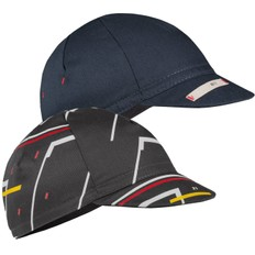 CHPT3 Cycling Cap