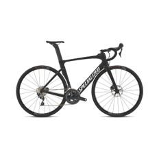 Specialized Venge Expert Disc Road Bike 2018