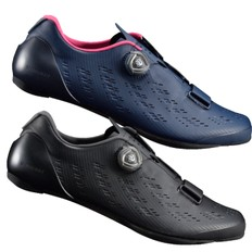 Shimano RP9 SPD-SL Road Shoes