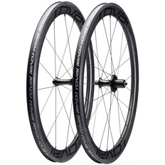 Roval CL 50 Disc Tubeless Ready Clincher Wheelset