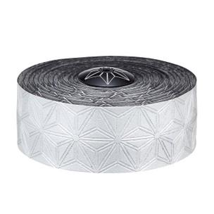 Supacaz Bling Bar Tape