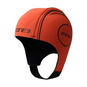 Zone3 Neoprene Swim Cap