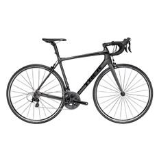 Trek Emonda SL 5 Road Bike 2018