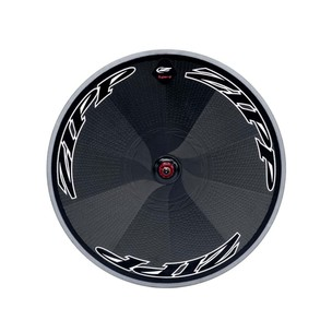 Zipp Super-9 Disc-brake Carbon Clincher Disc Wheel 2019