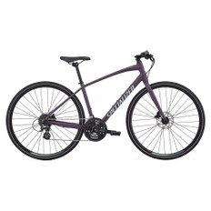 Specialized Sirrus Disc Womens Hybrid Bike 2020