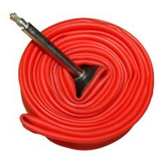 Challenge SuperLite Corsa Latex Inner Tube 19-28mm