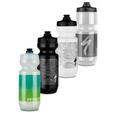 Specialized Purist Moflo Water Bottle