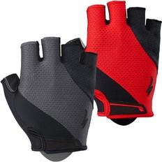 Specialized Body Geometry Gel Gloves