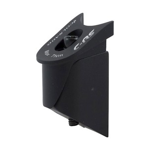 Colnago C-RS Internal Seatpost Clamp