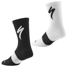Specialized SL Tall Cycling Socks