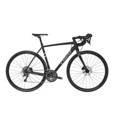 Trek Checkpoint ALR 4 Gravel Bike 2019