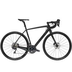 Trek Checkpoint SL 6 Carbon Gravel Bike 2019