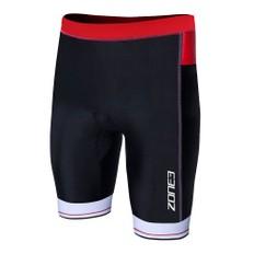Zone3 Lava Tri Shorts
