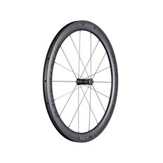 Bontrager Aeolus Pro 5 TLR Clincher Front Wheel