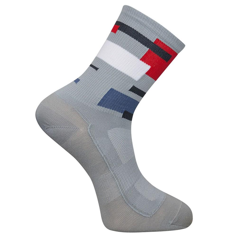 CHPT3 1.51 Socks