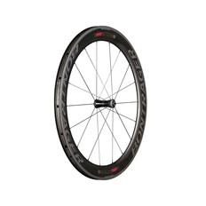 Bontrager Aeolus XXX 6 TLR Front Clincher Wheel