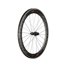 Bontrager Aeolus XXX 6 TLR Clincher Rear Wheel