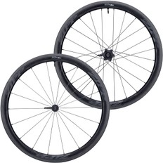 Zipp 303 NSW Tubeless Carbon Clincher Wheelset