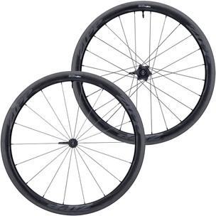 Zipp 303 NSW Tubeless Carbon Clincher Wheelset 2019
