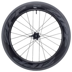 Zipp 808 NSW Tubeless Carbon Clincher Rear Wheel 2019
