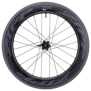 Zipp 808 NSW Tubeless Carbon Clincher Rear Wheel 2019
