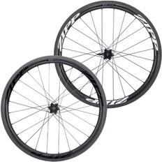 Zipp 303 Firecrest Carbon Clincher Rear Wheel 2019