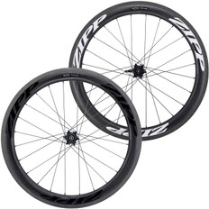 Zipp 404 Firecrest Carbon Clincher Rear Wheel 2019