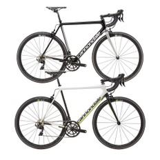 Cannondale SuperSix Evo Carbon Dura Ace Road Bike