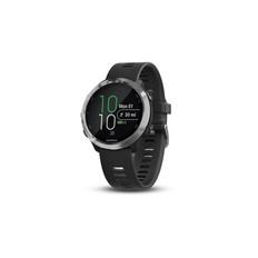 Garmin Forerunner 645 GPS Watch