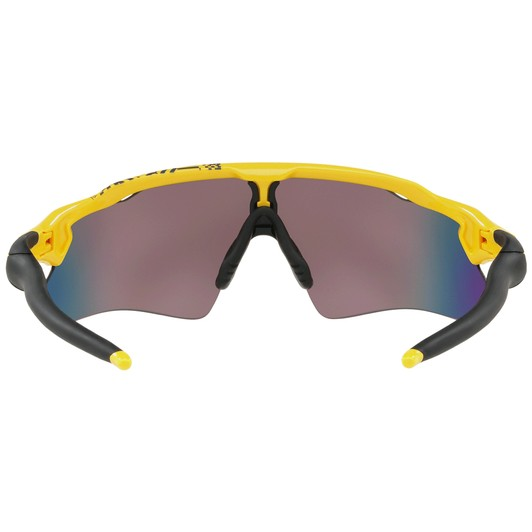 ac14c5243a53b ... coupon code for oakley radar ev path tour de france edition sunglasses  prizm road lens 8398e