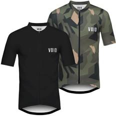 VOID Thrust Short Sleeve Jersey