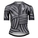 VOID Ride Womens Short Sleeve Jersey