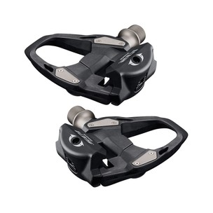 Shimano 105 R7000 SPD-SL Road Pedals