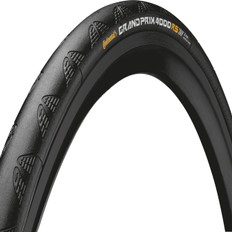 Continental Grand Prix 4000 RS Tour De France Limited Edition Clincher Tyre