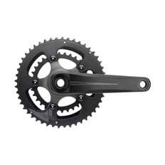 Praxis Works Zayante M30 Direct Mount Crankset