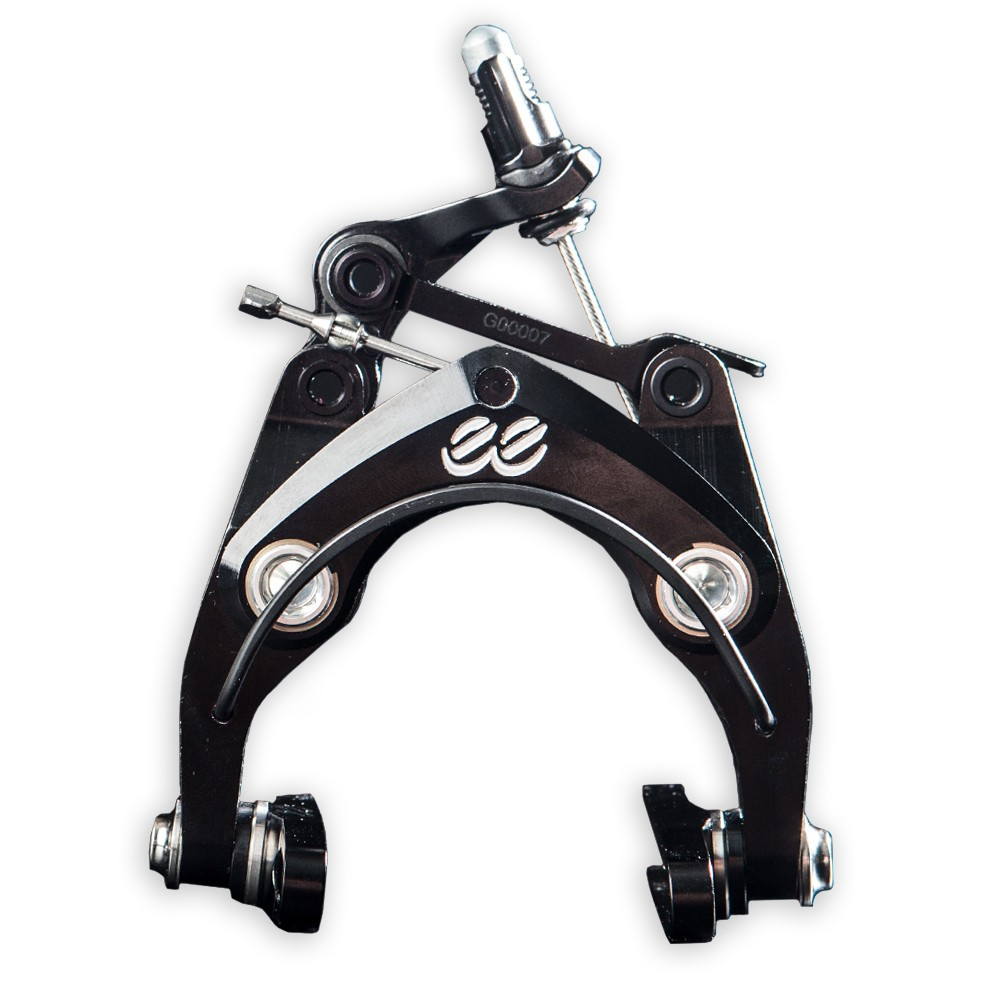 Cane Creek Eecycleworks G4 Direct Mount Brake Caliper